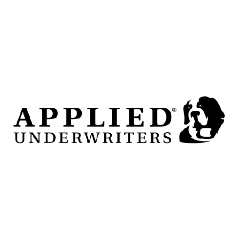 Insurance Partner Applied Underwriters
