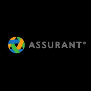 Insurance Partner - Assurant