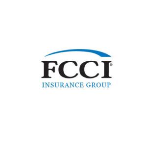 Insurance Partner - FCCI