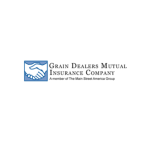 Insurance-Partner-Grain-Dealers