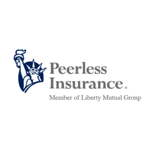 Insurance Partner Peerless Insurance