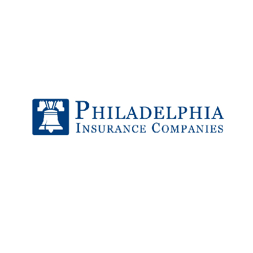 Insurance Partner - Philadelphia Insurance (1)
