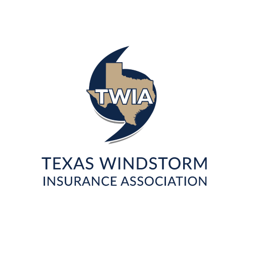 Insurance-Partner-Texas-Windstorm