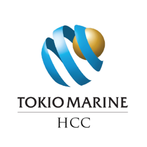 Insurance Partner Tokio Marine HCC