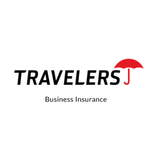 Insurance-Partner-Travelers-Insurance-Business