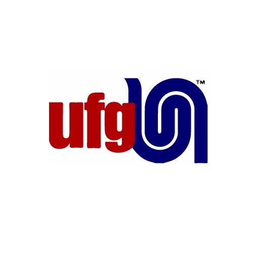 Insurance Partner - UFG