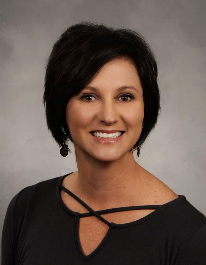 Jennifer Pirtle